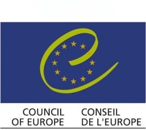 Consiglio-d'Europa-462x410