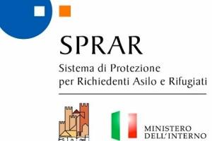 logo_sprar